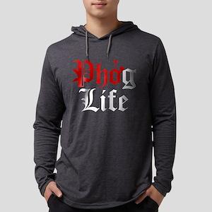 Phog Life Long Sleeve T-Shirt