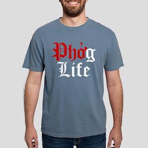 Phog Life T-Shirt