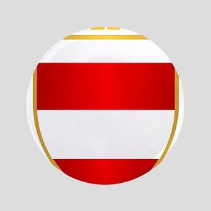 Brno Button