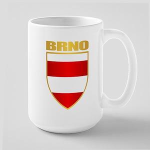 Brno Mugs