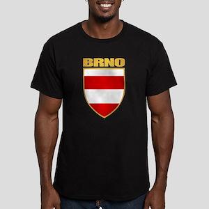 Brno T-Shirt