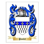Paulet Small Poster