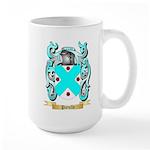 Patullo Large Mug