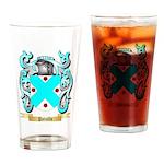 Patullo Drinking Glass
