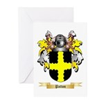 Patton Greeting Cards (Pk of 10)