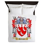 Pattison Queen Duvet