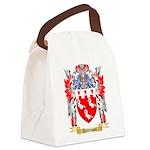 Pattinson Canvas Lunch Bag