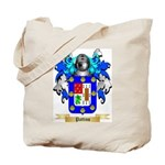 Pattino Tote Bag