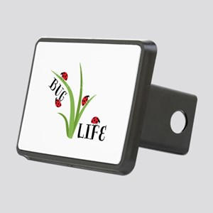 Bug Life Hitch Cover