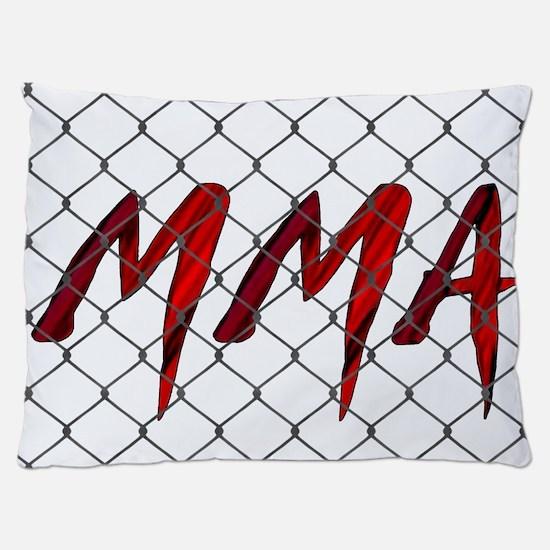 MMA Dog Bed