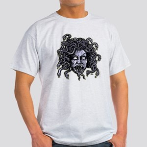 Head of Medusa Light T-Shirt