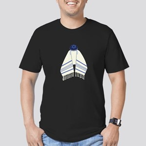 Tallit & Yamaka T-Shirt