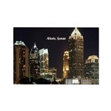 Atlanta Single