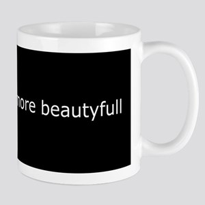 Twelve claims for annoyed graphic artists Mugs