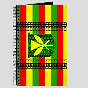 Tribal Kanaka Maoli Journal