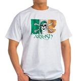 Arrish Light T-Shirt