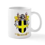 Patt Mug