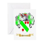 Patmore Greeting Cards (Pk of 20)