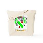 Patmore Tote Bag