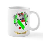 Patmore Mug