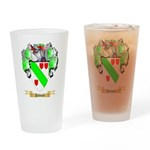 Patmore Drinking Glass