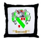 Patmore Throw Pillow