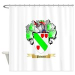 Patmore Shower Curtain
