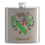 Patmore Flask
