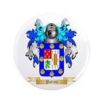 Patino Button
