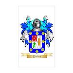 Patino Sticker (Rectangle)