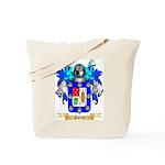 Patino Tote Bag