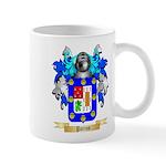 Patino Mug