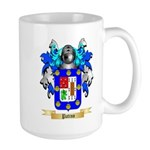 Patino Large Mug