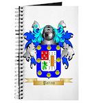 Patino Journal
