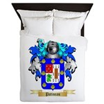 Patineau Queen Duvet