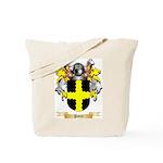 Patey Tote Bag