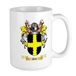 Pate Large Mug