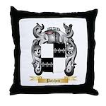 Patchen Throw Pillow