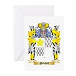 Patchell Greeting Cards (Pk of 10)