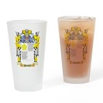 Patchell Drinking Glass