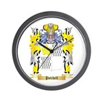 Patchell Wall Clock