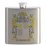 Patchell Flask