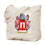 Pastrana Tote Bag