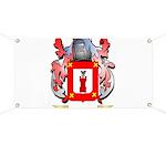 Pastrana Banner