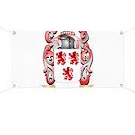 Pastol Banner