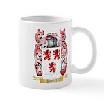 Pastier Mug