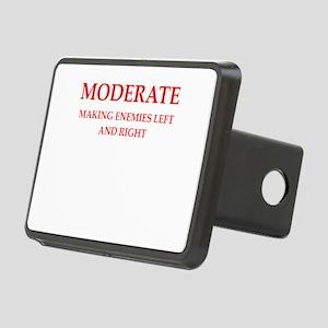 moderate Hitch Cover