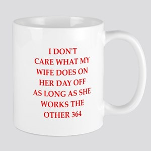 mcp Mugs