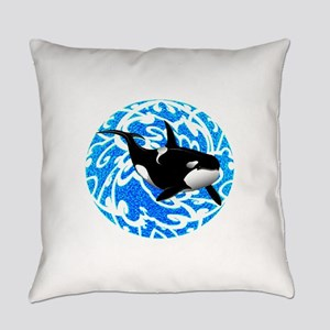 ORCA Everyday Pillow