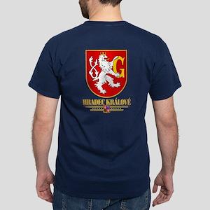 Hradec Kralove T-Shirt